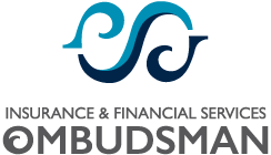 Insurance & Financial Services Ombudsman Scheme