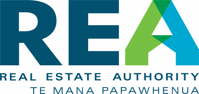 Real Estate Authority Te Mana Papawhenua